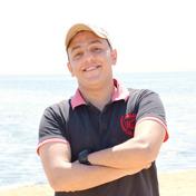 Sherif Halima