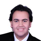 Fathy Ehab