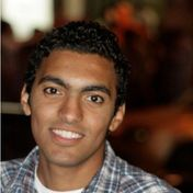 Abdel-Fattah Moustafa