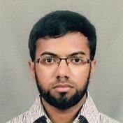 Sheik Fareed