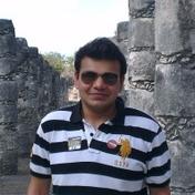 Anurag Dalmia