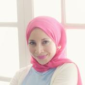 Sofia Farhan