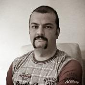 Bahadir Katipoglu
