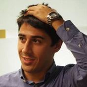 Joao Sousa