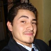 Eduardo Roga