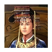 Ming Feng Yang