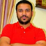 Ayman elgohary