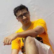 Nirmal Mehta