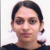 Ms. Nisha Rani