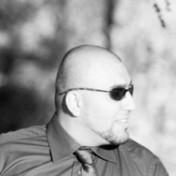 Hussain Ashour