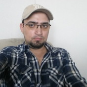 Hani Khairallah
