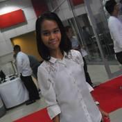 Gillian Malamug