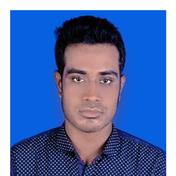 Ahsanul Kabir Roni