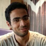 Mahmoud Ragheb