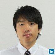 Yasufumi Tanaka