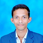 Arjun Bhise