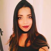 Lya Lima