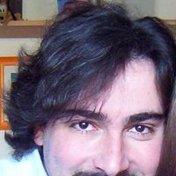 Alessio Antolini