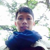 Kts. Tran Nam