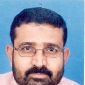 Muhammad Rashid Khan