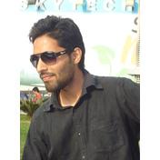 Mohammad Shoeb
