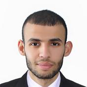 Hamza Elmalki