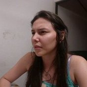Yanina Zuã±iga Villalobos