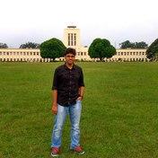 Akshay Ballal