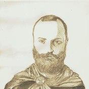 Aleksandr Taranienko
