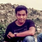 Achal P M Kailash