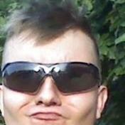 Tomasz Sikorski