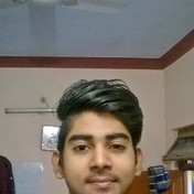 Manikant Gautam