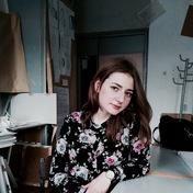 Осипова Наталья