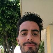 Carlos González De Cosío Torres