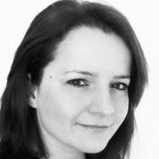 Zuzana Majzelova