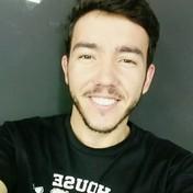 Guilherme Magnus