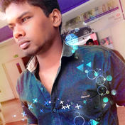 Sandeep Selvakumar