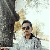 Shrikant Wankhade