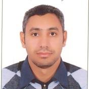 Mohamed Hossny