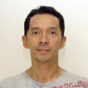 Marcos Okamura