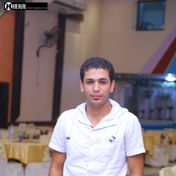 Ahmed Meniem