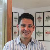 Rodrigo Animas