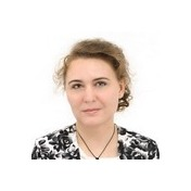 Olga Tomilova