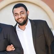 Ahmed Abdel Aal