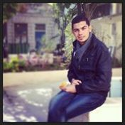 Omar Dodeen