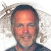 Pat Conarro