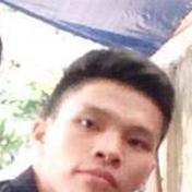 Vechai Tiensinh