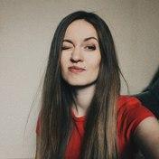 Sasha Sizintseva