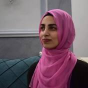 Dalia Mohy El Den