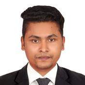 Md Sofiul Islam